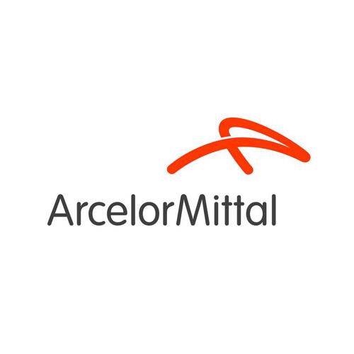 Axveco Klantlogo Arcelor Mittal