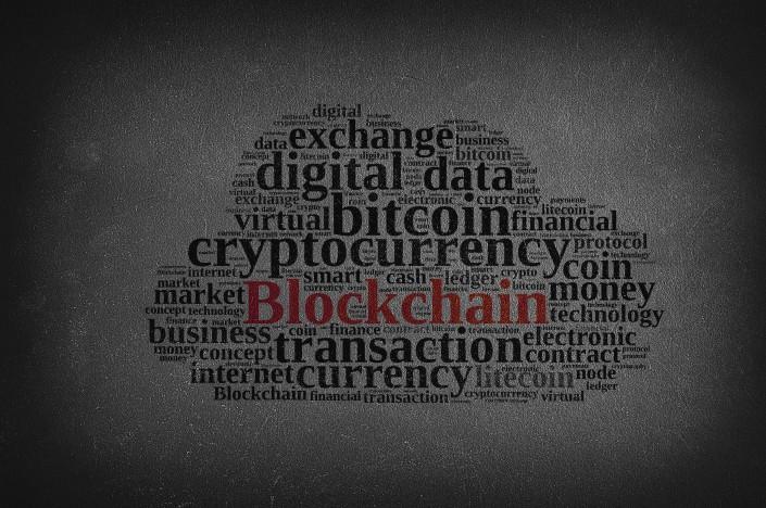 Digitalisering en impact van FinTech