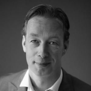 Victor van der Hulst