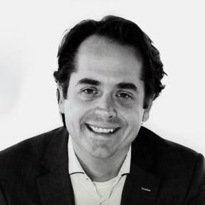 Olivier Rikken